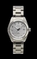 Náramkové hodinky JVD JC579.1
