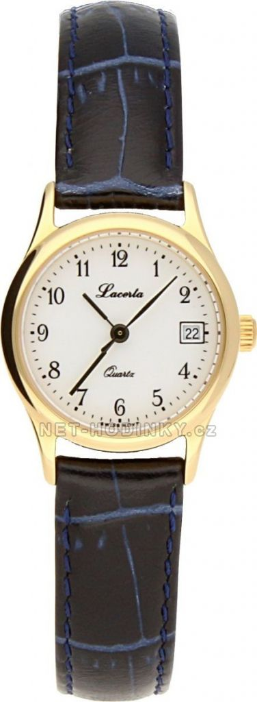 JVD Náramkové hodinky dámské dámské hodinky sv. arabská