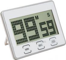 Digitální minutka s čitelným displejem a magnetem