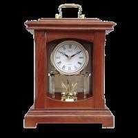 Stolní hodiny JVD HS3007.1