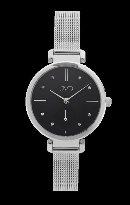 Nástěnné hodiny Náramkové hodinky JVD J4180.2 Nástěnné hodiny