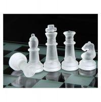společenská hra šachy šach