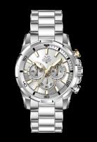 Náramkové hodinky JVD JE1005.1