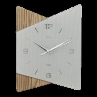 Nástěnné hodiny JVD NS13011.3