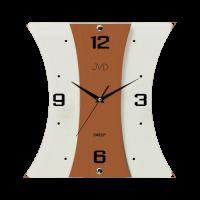 Nástěnné hodiny JVD NS16051/41