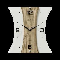 Nástěnné hodiny JVD NS16051/78