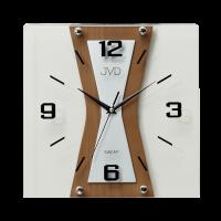 Nástěnné hodiny JVD NS17010/41