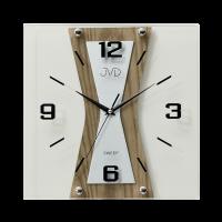 Nástěnné hodiny JVD NS17010/78