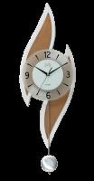 Nástěnné hodiny JVD NS18051/41