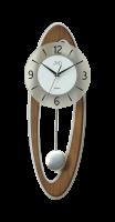 Nástěnné hodiny JVD NS18053/11