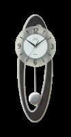 Nástěnné hodiny JVD NS18053/23