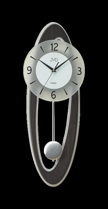 Nástěnné hodiny Nástěnné hodiny JVD NS18053/23 Nástěnné hodiny