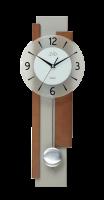 Nástěnné hodiny JVD NS18059/41