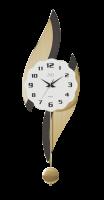 Nástěnné hodiny JVD NS18063/23