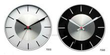 Moderní nástěnné hodiny E01.3457 | E01.3457, E01.3457