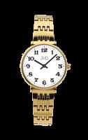 Náramkové hodinky JVD J4161.5