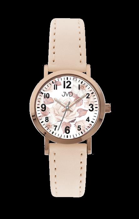 Náramkové hodinky JVD J7184.16