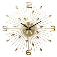 Nástěnné hodiny JVD HT104.1