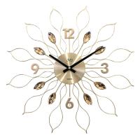 Nástěnné hodiny JVD HT105.1