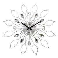 Nástěnné hodiny JVD HT105