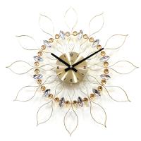 Nástěnné hodiny JVD HT106.1