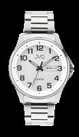 Náramkové hodinky JVD JE610.1