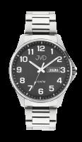 Náramkové hodinky JVD JE610.3
