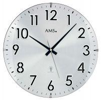 Nástěnné hodiny AMS 5973