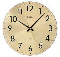 Nástěnné hodiny AMS 5974