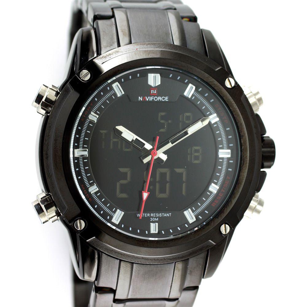 Nástěnné hodiny Pánské Hodinky W01X.10862.E.01047 Nástěnné hodiny e2df8fbdeb3
