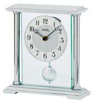 Stolní hodiny AMS 1142