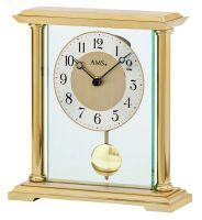 Stolní hodiny AMS 1143