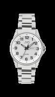 Náramkové hodinky JVD JE401.1