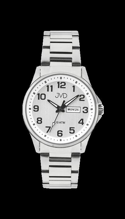 Nástěnné hodiny Náramkové hodinky JVD JE401.1 Nástěnné hodiny