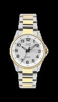 Náramkové hodinky JVD JE401.4