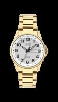 Náramkové hodinky JVD JE401.5