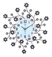 Nástěnné hodiny JVD design HJ16