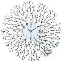 Nástěnné hodiny JVD design HJ73