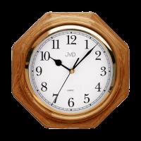 Nástěnné hodiny JVD N71.1