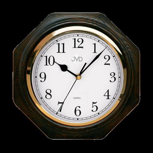 hranaté hodiny n71.2