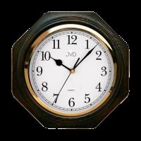 Nástěnné hodiny JVD N71.2