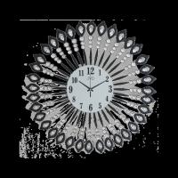 Nástěnné hodiny JVD design HJ81