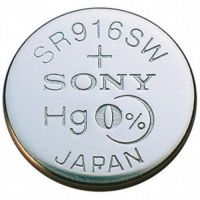 Baterie SONY S373