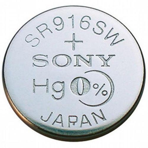 Baterie SONY S373