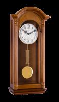 Kyvadlové hodiny JVD N20123/11