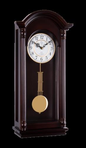 Kyvadlové hodiny JVD N20123/23
