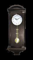 Kyvadlové hodiny JVD quartz N9317.1