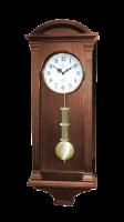 Kyvadlové hodiny JVD quartz N9317.2