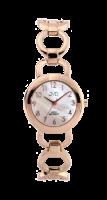 Náramkové hodinky JC157.2