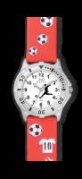 Náramkové hodinky  JVD basic J7100.4